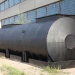 РГД-50 м.куб.